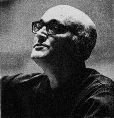 Pe 2 martie 1925 s-a nascut Edgar Cosma, compozitor si dirijor de origine romana, stabilit la Paris in 1960. El a fost unchiul compozitorului Vladimir Cosma. Intre 1951 si 1959, Edgar Cosma a condus Orchestra Cinematografiei Romane, iar din 1969 a devenit dirijor al Ustler Orchestra. Martie, Orchestra, Band