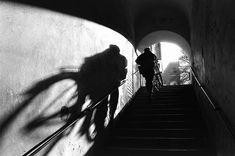 by Stanko Abadzic   After the Double. Prague, 2000