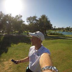 Countdown to the next golf trip (7 days remaining) #golf #gopro #fun #mylife #mygolf #thegolfstagram #golfbroadcaster