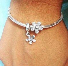cool PANDORA PANDORA Jewelry xelx.bzcomedy.site/ More than 60% off! www.pandoracharms...
