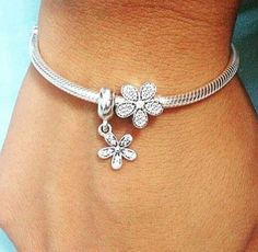 cool PANDORA PANDORA Jewelry xelx.bzcomedy.site/ More than 60% off! www.pandoracharms...