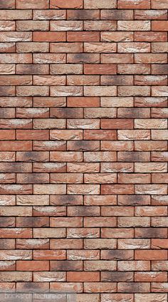Manufactured in:Europe Type:handformed Texture:handformed Colour type:varied Colour:brown, red Stone Texture Wall, Brick Texture, Tiles Texture, Black Background Wallpaper, Brick Wall Background, Textured Background, Brick Design Wallpaper, Stone Decoration, Textured Wall Panels