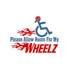Wheel Chair Cuttable Design Cut File Vector Clipart Digital Scrapbooking Download Available