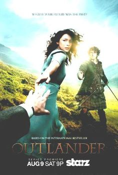 Guarda il Now Voir Outlander Complete Film Online Stream Sex CineMaz Outlander Full Streaming Outlander Online CINE Movien UltraHD Guarda Outlander Full Filem Online Stream This is FULL Outlander 2016, Netflix, Cinema, Free, Nihon, Movie Posters, King, Rock, Watch