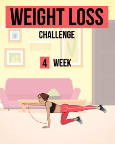 Become healthier and slimmer with simple rules at home!!! Effective 4-week workouts - all you need to have a perfect body. Make your dreams come true in a flash!!! Prepare the body to summer at home!!! #fatburn #burnfat #gym #athomeworkouts #exercises #weightlosstransformation #exercise #exercisefitness #weightloss #health #fitness #loseweight #workout
