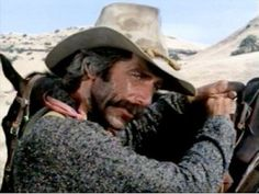 Sam Elliott. He is a great actor in all his movies, but I believe his westerns are his very best.