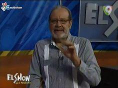 La Farándula Y El Mundo Del Espectáculo Con El Tío Miguel Ángel @MiguelhEnxclusi #Video