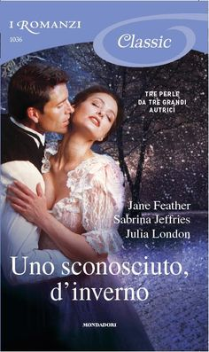 S Stories, Great Stories, Short Stories, Julia London, First Story, Her Brother, Historical Romance, A Christmas Story, Beauty And The Beast