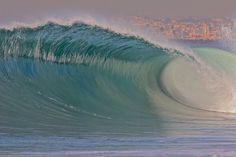 Redondo Five O~  California~