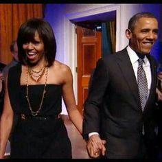 Beautiful Couple........