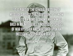 general douglas macarthur quotes   Copy the link below to share an image of this quote: