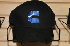 Cummins Hat...Come on in to Tucson Dodge at 4220 E 22nd St. SW Corner of 22nd & Columbus...or call 745-7915.