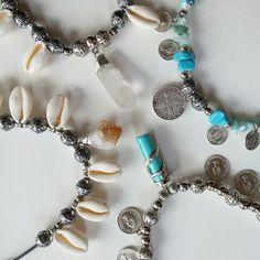 Collar Necklace Boho bohojewelry cuarzo cuarzocrista cristal turquesa cuarzo citrino gargantillas monedas coins san benito medalla cowrie apadiseño uruguay handmade montevideo piedras naturales