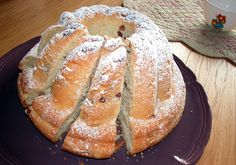 BoisDore, Alsace. Chambres d'hotes bio. En hiver je cuis le pain et la brioche au feu de bois http://www.organicholidays.co.uk/at/3333.htm