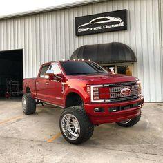 Diesel Trucks, Ford Trucks, Power Stroke, Powerstroke Diesel, Ford 4x4, Cars, Hoodies, Usa, Color