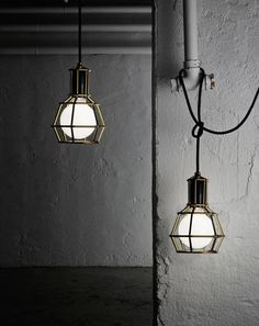 beautiful lamp_design home stockhoklm
