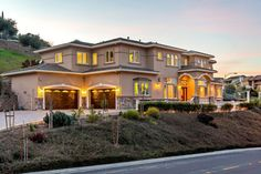 Luxury Bay Area Luxury Real Estate