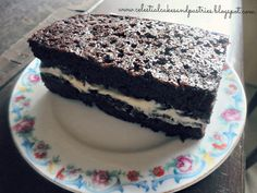 Simple Moist Chocolate Cake, The Lucky One Opening Quote Pastries, Chocolate Cake, Quote, Celestial, Cakes, Desserts, Food, Chicolate Cake, Quotation