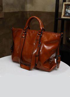 Vintage Graffiti Women Bag Canvas Handbag Female Famous Designer Shoulder Bag WS