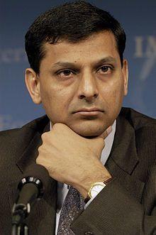 Raghuram Rajan, IMF 69MS040421048l.jpg