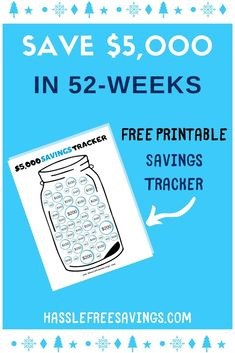 Save more money in 2020 with these free money saving challenge printables. Great for setting your budget. and custom options all perfect for your binder! Savings Challenge, Money Saving Challenge, Saving Money, Printable Budget Sheets, Free Money, Cash Money, Money Fast, Budget Binder, Wealth Management