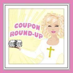 My Coupon Expert — Publix Deals Freebies Grocery Store Deals Coupon Matchups
