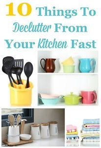 Your kitchen is one of the most used rooms of your home, and lots of activities go on in there from cooking, eating, kids' homework, socializing, and more. There's no room for all these tasks when the...