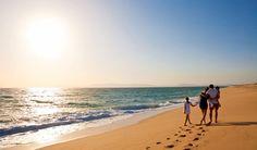 Praias do TROIA RESORT voltam a ser distinguidas com Bandeira Azul