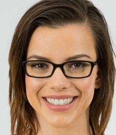 Burberry BE2073 Eyeglasses | Free Shipping