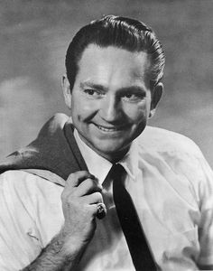 WILLIE NELSON AS A YOUNG MAN   Willie Nelson and his Country Music All-Stars featuring Johnny Bush ...