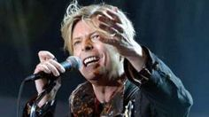 Image copyright                  PA                                                                          Image caption                                      The documentary is a follow-up to 2013's David Bowie: Five Years                                David Bowie only learned his cancer was terminal three months before he died, according to a new BBC do