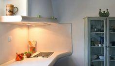 Corner Desk, House, Furniture, Home Decor, Corner Table, Decoration Home, Home, Room Decor, Home Furnishings