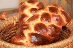 Portuguese Easter Bread...add candied peal...not sooo dark !