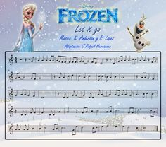 Printing Videos Texture Will Writing Maidenhead Code: 4621869358 Piano Sheet Music Letters, Piano Songs, Disney Sheet Music, Disney Songs, Music For Kids, Kids Songs, Piano Lessons, Music Lessons, Guitar Chords Beginner