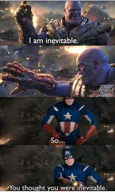 Marvel Jokes, Marvel Avengers Movies, Funny Marvel Memes, Dc Memes, Avengers Memes, Marvel Actors, All Marvel Heroes, Marvel Avengers Assemble, Avengers Superheroes