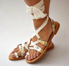 quality design 696b2 309d0 leather sandals,gladiator sandals,womens shoes,womens sandals,Greek  sandals,gifts,strappy sandals,shoes,handmade sandals,sandal