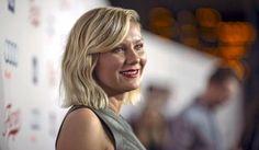 You betcha, 'Fargo,' Season 2 is pretty good | Grand Forks Herald