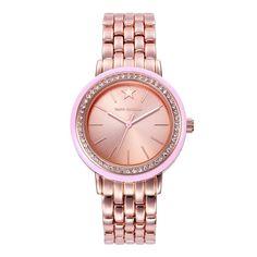 02caf8697c9d Mark Maddox női karóra MM7007-97 Comprar Relojes