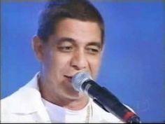 Roberto Carlos e Zeca Pagodinho (+playlist)