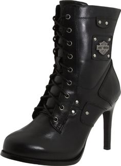 Sexy Boots...oh gods, yes please!!!!