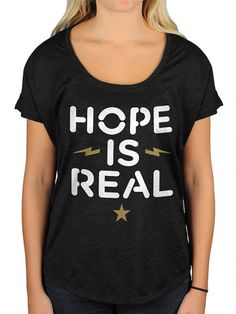 To Write Love on Her Arms Official Online Store - Bolts Scoop School Fashion, Teen Fashion, The Audacity Of Hope, Tank Top Shirt, Tank Tops, Plus Size Fashion, Casual Outfits, Arms, Shirts