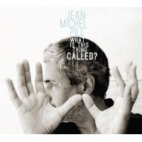 Jean-Michel Pilc: What Is This Thing Called? jazz review by Mark Corroto, published on January 23, 2015. Find thousands reviews at All About Jazz!