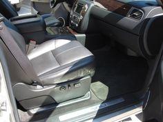 2007 GMC Sierra Denali Gmc Sierra Denali, Blue Books, Car Seats, Cars, Leather, Autos, Car, Automobile, Trucks
