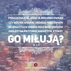 Najlepsze Obrazy Na Tablicy Cytaty Biblijne 91 Bible God Is