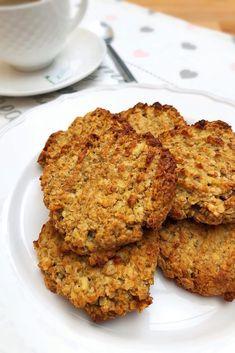 Vegan Vegetarian, Vegetarian Recipes, Cooking Recipes, Healthy Recipes, Healthy Sweets, Healthy Baking, Cookery Books, Sweet Cakes, Winter Food