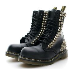 Bess x Doc Martens Doc Martens Boots Black, Doc Martins Boots, Black Boots, Dr Martens Mens Boots, Dr. Martens, Doc Martens Stiefel, Stylish Boots, Cool Boots, Ankle Booties