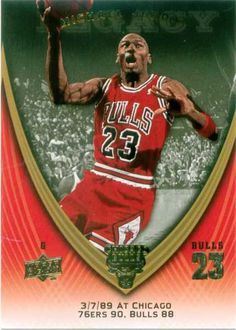 /'95 Craftsman series #3   Complete Trading Card set /'94