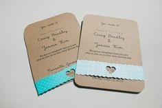http://mariageoriginal.files.wordpress.com/2012/09/carte-remerciement-mariage.jpg?w=610