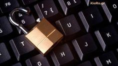 Κύπρος πρώτη σε επικίνδυνες ιστοσελίδες σύμφωνα με την Microsoft - http://iguru.gr/2013/06/04/microsoft-malicious-websites-hosted-in-the-eu/