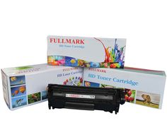 1020 printer cartridge just @19$  manufacturing from india